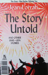 The Story Untold